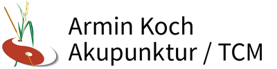 Koch TCM Logo